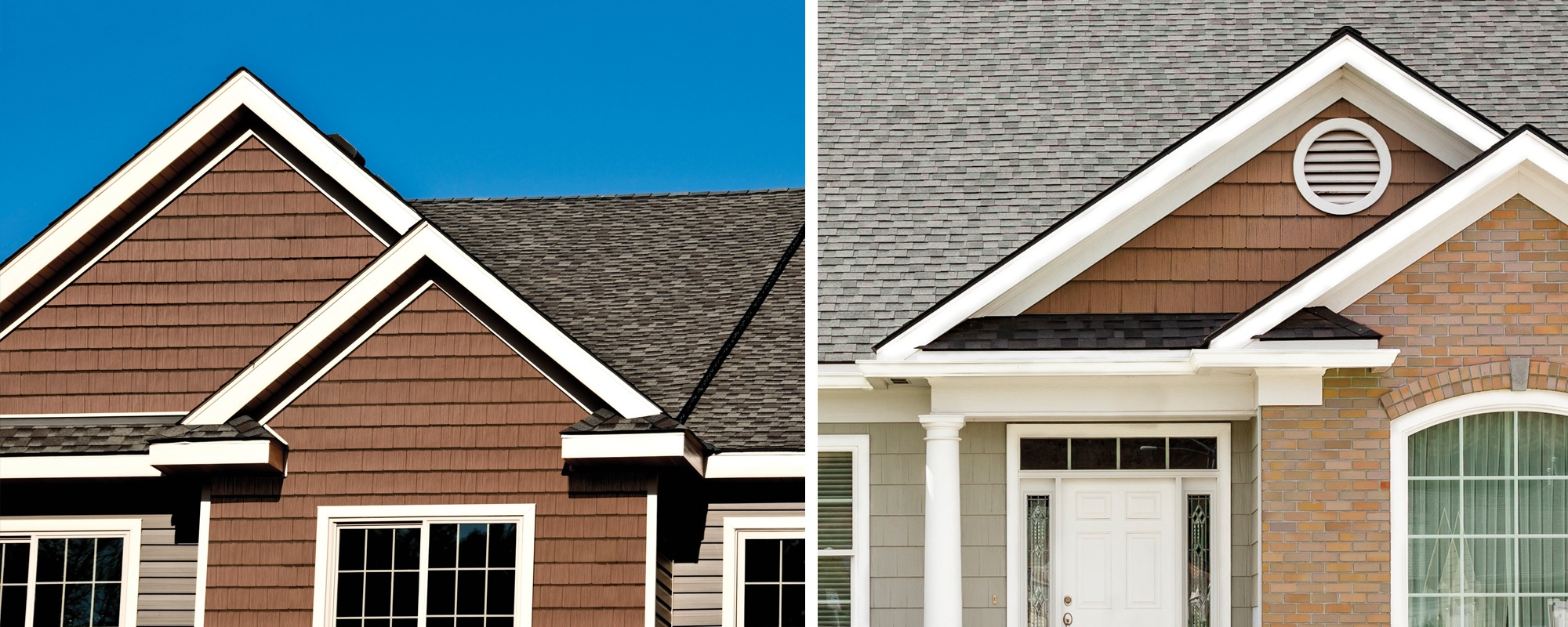 signature-stain-roof.jpg