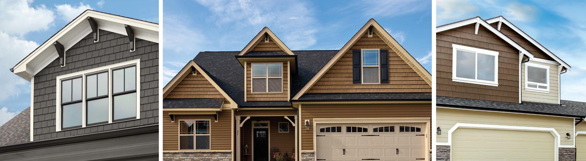 signature-stain-rooftops_graphite.jpg